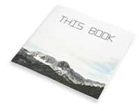 画册定制-蚂蚁印