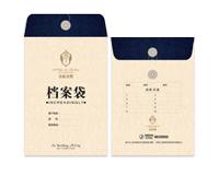 雷火电竞官方app下载雷火电竞竞猜-雷火电竞app ios印